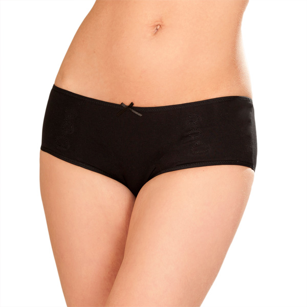 "<a href=""/producto/classic-secrets-7018/"">Short con bordados 7018. <i class=""fa fa-shopping-cart"" aria-hidden=""true""></i></a>"